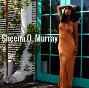 sheena o murray florida Sounds So Beautiful