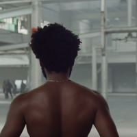 Childish Gambino Paints The American History And Culture In 'This Is America' (Meaning)