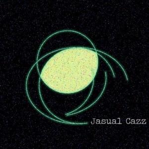 jasual cazz logo 3