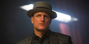 woody-harrelson-rumored-to-play-an-iconic-spider-man-villain-in-venom 3