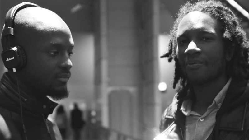 ONZIC – Culture Hip Hop, Réussir Ses Etudes Grâce Au Rap