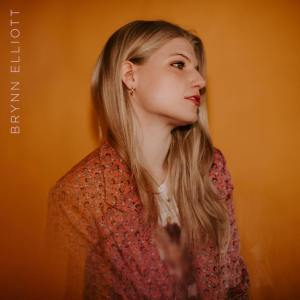 brynn elliott singer Sounds So Beautiful