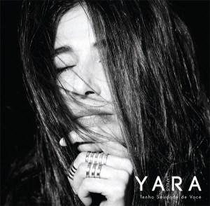 yara lapidus nouvel album Sounds So Beautiful