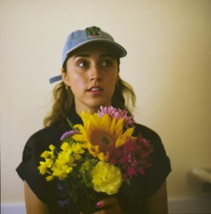 tess henley same girl Sounds So Beautiful