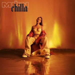 chilla rappeuse, évolution, premier album, Sounds So Beautiful