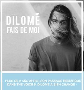dilomé 3