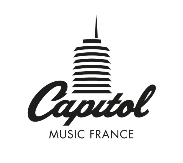 capitol universal music sounds so beautiful