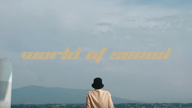 Chelan – Le Hip Hop Vit En Suisse ; Stupéfiantes Révélations Neo Soul