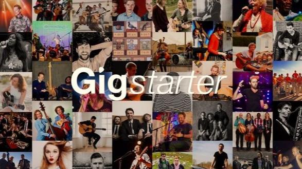 Comment Elaborer Sa Stratégie de Booking – Etude de Cas avec Gigstarter