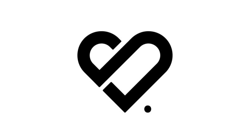 Partenariat Média : Brand Content & Evénements sur Mesure pour SOFFFA