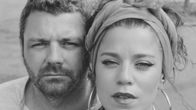 Uptown Lovers – Ces Chansons Qui Ramènent En Enfance (Playlist) #AlbumReplay (3/3)  –  :