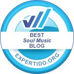 top 21 best soul music blog