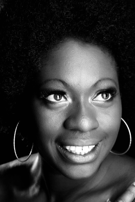 Kristaa Williams – Rendre Un Hommage Digne Des Racines d'Aretha Franklin
