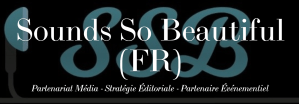 Agence Média - Stratégie et Communication