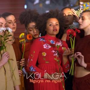 Kolinga Nguya Na Ngai hommage aux femmes congolaises