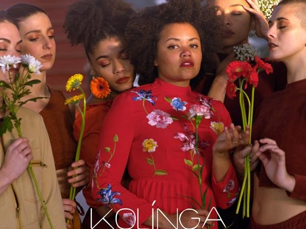 KOLINGA Offre Un Chant En Hommage Aux Femmes Congolaises Avec «Nguya Na Ngai»