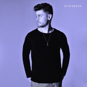 """Jeffrey James Releases """"Aftermath"""" Music Video"""