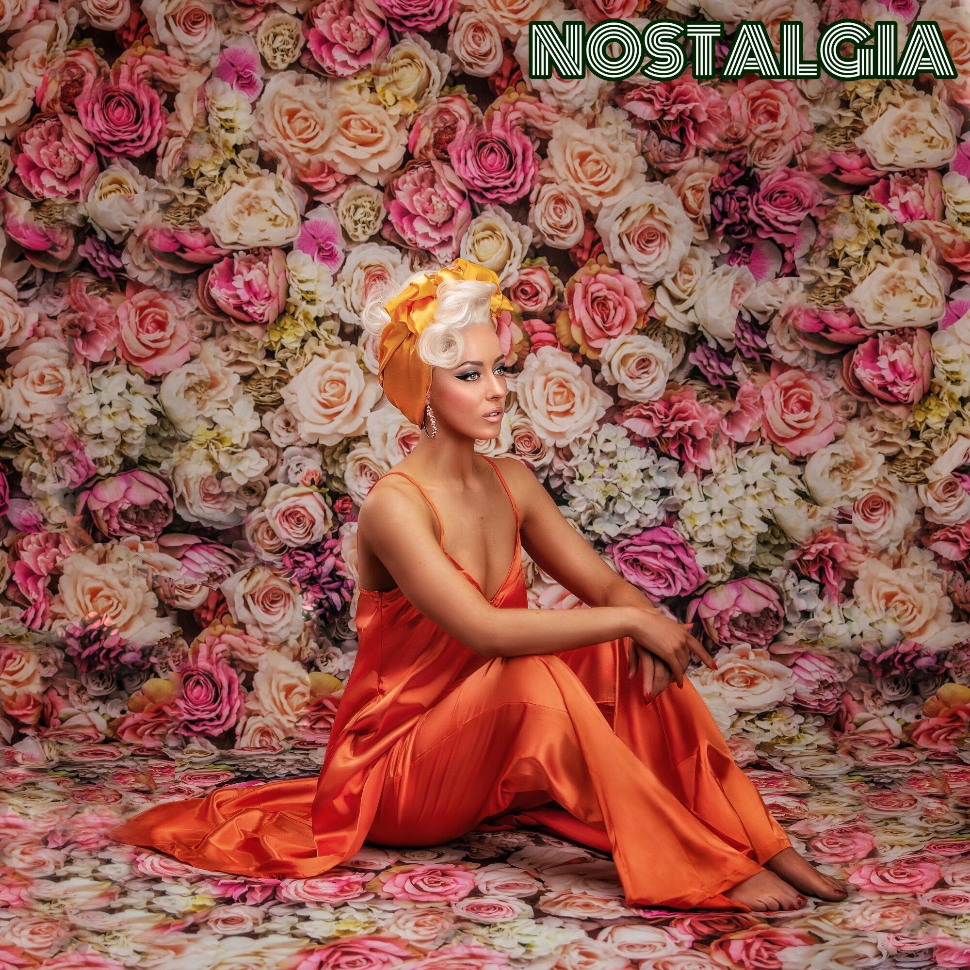 Hatty Keane Writes Timeless Music With New EP Titled Nostalgia