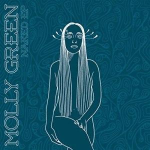 molly-green-sugar 3