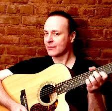 Jay_Elle guitar