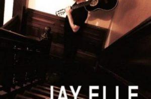 jay-elle-rising-tide-350x230 3