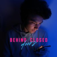 "A Funk-Fuelled Tune for Fox Jackson debut single ""Behind Closed Doors""."