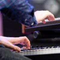Vivre des concerts malgré le couvre-feu avec Jazz à Vienne