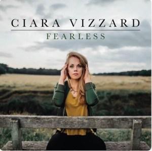 ciara vizzard fearless