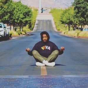 I Am Tru Starr's New Album «VIVA» Shows Us What Really Matters in Life 1