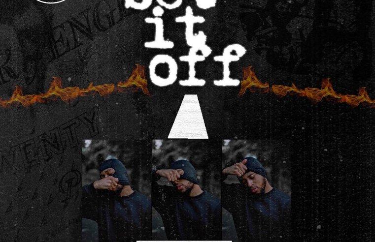 KayFaraway closes up 2020 with first mixtape « Set It Off » 4