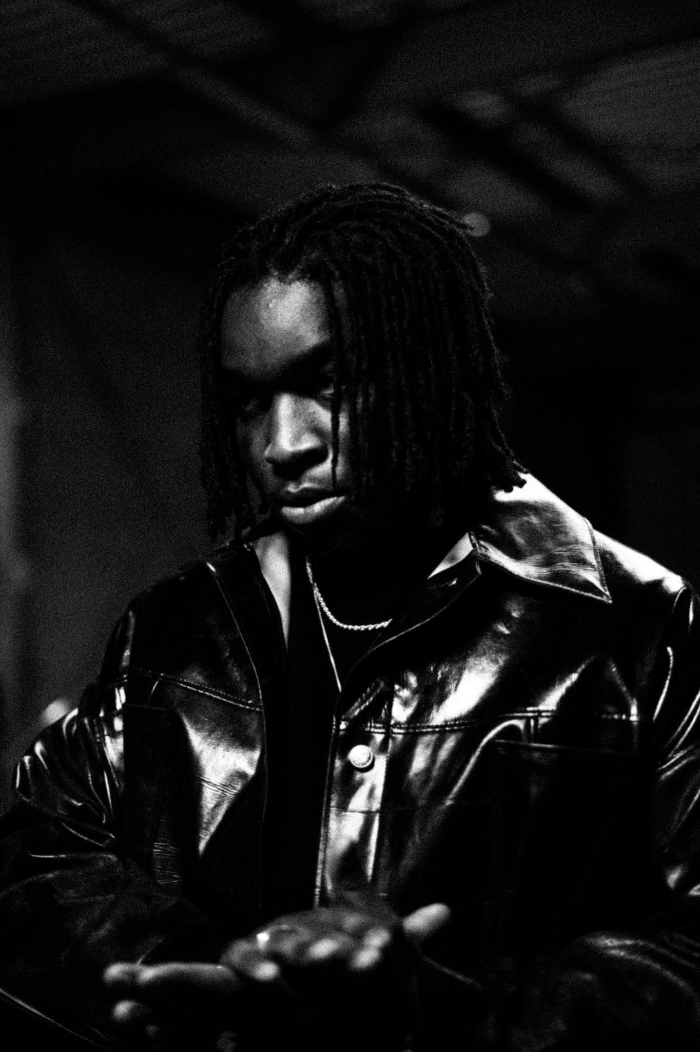 Frenetik révèle un « Jeu De Couleurs » surprenant