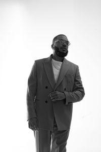 Jewel Usain - EP Mode Difficile-BIG_9479 ©M.Manoir