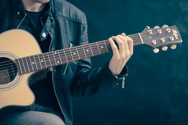Artistes émergents, voici 5 conseils pour faire vivre votre musique malgré la crise 1