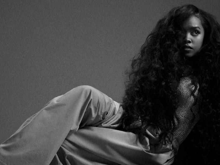 Best Songs from H.E.R.'s #BOMM to add to your playlist