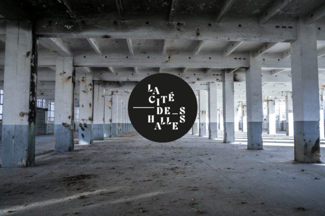 Rentrée en Musique pour 3 lieux incontournables à Lyon 1