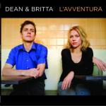 Dean and Britta - L'Avventura