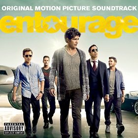 Entourage Lied - Entourage Musik - Entourage Soundtrack - Entourage Filmmusik