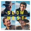 Slow West - Here