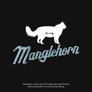 Manglehorn Song - Manglehorn Music - Manglehorn Soundtrack - Manglehorn Score