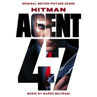 Hitman Agent 47 Song - Hitman Agent 47 Music - Hitman Agent 47 Soundtrack - Hitman Agent 47 Score