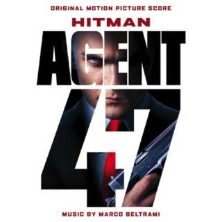 Hitman Agent 47 Song - Hitman Agent 47 Music - Hitman Agent 47 Soundtrack - Hitman Agent 47 Score