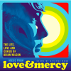 Love And Mercy - We