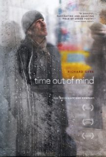 Time out of Mind Chanson - Time out of Mind Musique - Time out of Mind Bande originale - Time out of Mind Musique du film