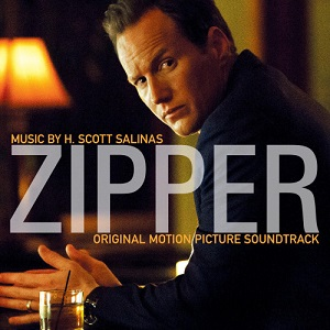 Zipper Lied - Zipper Musik - Zipper Soundtrack - Zipper Filmmusik
