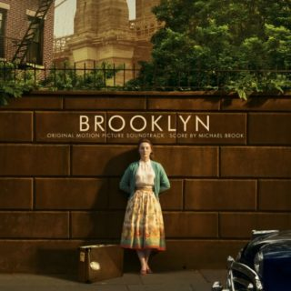 Brooklyn Canciones - Brooklyn Música - Brooklyn Soundtrack - Brooklyn Banda sonora