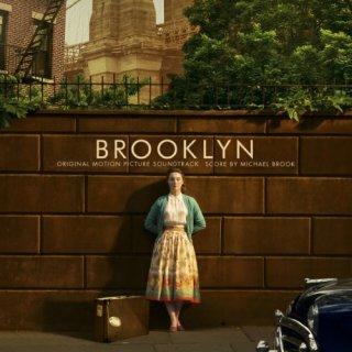 Brooklyn Song - Brooklyn Music - Brooklyn Soundtrack - Brooklyn Score