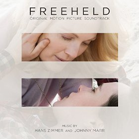 Freeheld Lied - Freeheld Musik - Freeheld Soundtrack - Freeheld Filmmusik