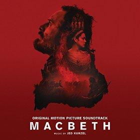 Macbeth Canciones - Macbeth Música - Macbeth Soundtrack - Macbeth Banda sonora