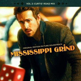 Mississippi Grind Song - Mississippi Grind Music - Mississippi Grind Soundtrack - Mississippi Grind Score
