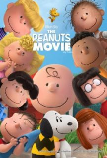 Snoopy and Charlie Brown The Peanuts Movie Song - Snoopy and Charlie Brown The Peanuts Movie Music - Snoopy and Charlie Brown The Peanuts Movie Soundtrack - Snoopy and Charlie Brown The Peanuts Movie Score